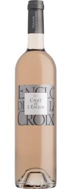Enclos de la Croix - Cadet rosé