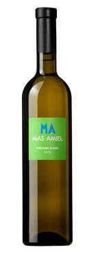 Mas Amiel - Vintage Blanc